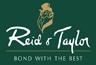 Reid & Tailor